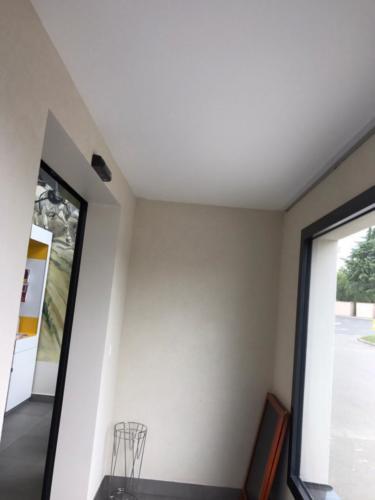 poste de Villars Ste Croix (25)